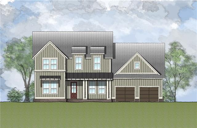 362 Hazy Hills Loop, Dripping Springs, TX 78620 (#4400711) :: Forte Properties