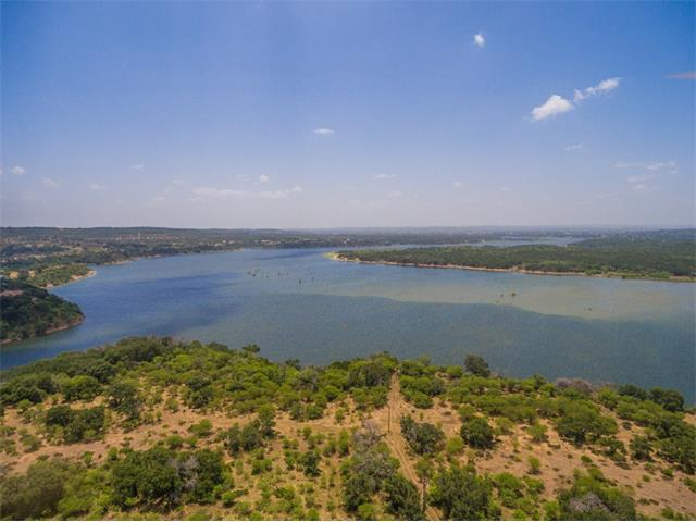 28217 Turner Ranch Rd, Marble Falls, TX 78654 (#4402883) :: The ZinaSells Group