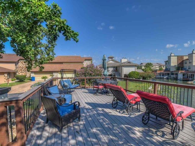 521 Lucy Ln, Horseshoe Bay, TX 78657 (#4403151) :: Forte Properties