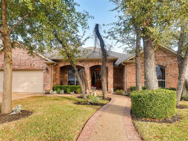104 Mcbride Ln, Cedar Park, TX 78613 (#4404830) :: Magnolia Realty