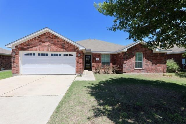 165 Moonlight Pl, Kyle, TX 78640 (#4405092) :: Watters International