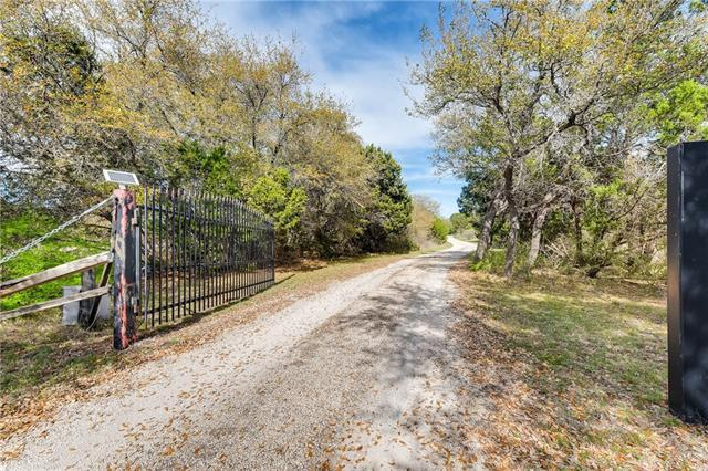 701 High Lonesome Trl, Leander, TX 78641 (#4413487) :: Papasan Real Estate Team @ Keller Williams Realty