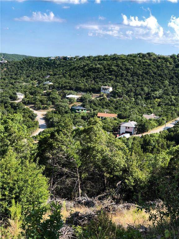 8218 Bar K Ranch Rd, Lago Vista, TX 78645 (#4413964) :: Zina & Co. Real Estate