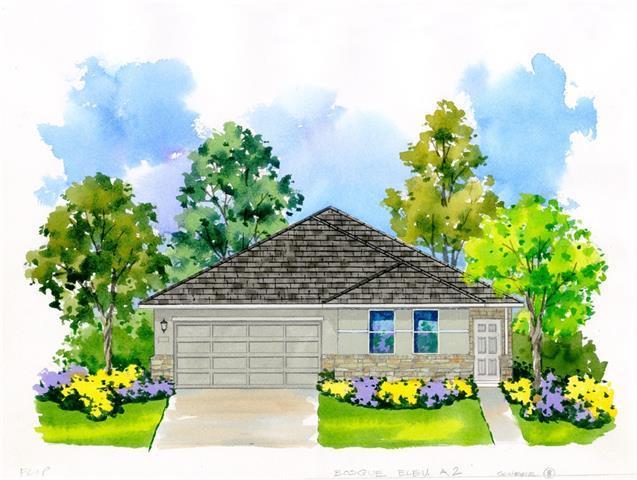 185 Flexus Lane, Liberty Hill, TX 78642 (#4422323) :: Forte Properties