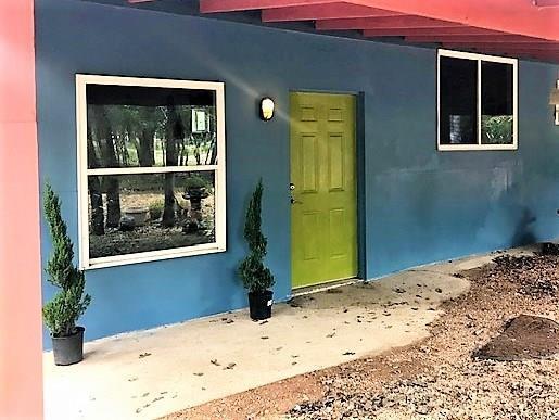 6985 Mockingbird Rd, Flatonia, TX 78941 (#4422370) :: Papasan Real Estate Team @ Keller Williams Realty