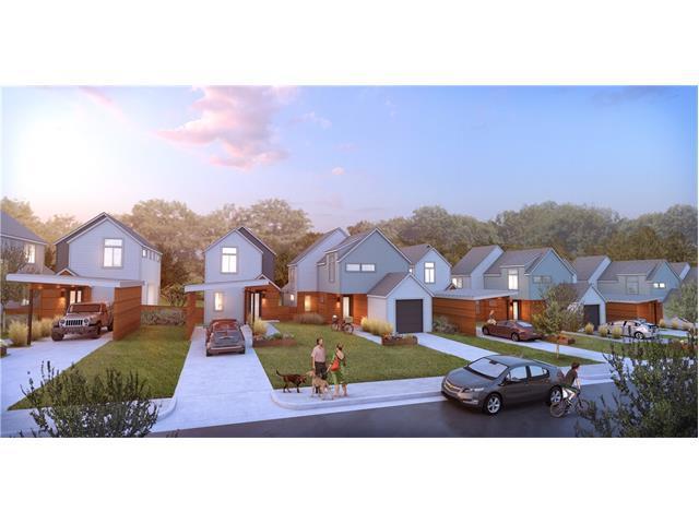 1909 Turtle Springs Ct, Austin, TX 78723 (#4429627) :: Forte Properties