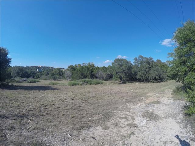 14302 Fallen Timber Dr, Austin, TX 78734 (#4431050) :: Forte Properties