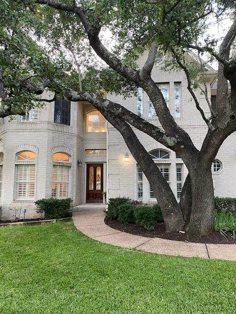 8120 Amelia Cv, Austin, TX 78750 (#4435754) :: Papasan Real Estate Team @ Keller Williams Realty