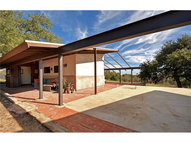 3000 Lime Kiln Rd, San Marcos, TX 78666 (#4439224) :: Forte Properties