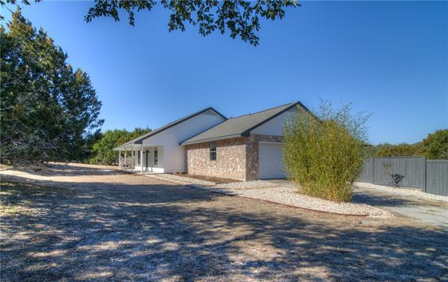 10927 W Cave Blvd, Dripping Springs, TX 78620 (#4443354) :: Forte Properties
