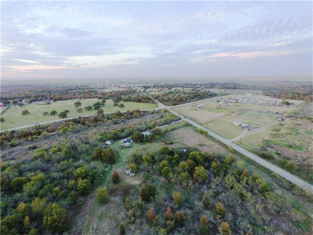18327 Blake Manor Rd, Manor, TX 78653 (#4446716) :: Kevin White Group
