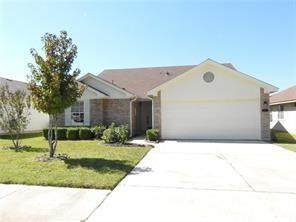 202 Avalanche Ave, Georgetown, TX 78626 (#4451468) :: R3 Marketing Group