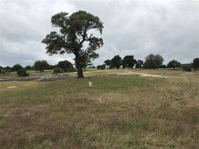224 La Serena Loop, Horseshoe Bay, TX 78657 (#4451708) :: 3 Creeks Real Estate