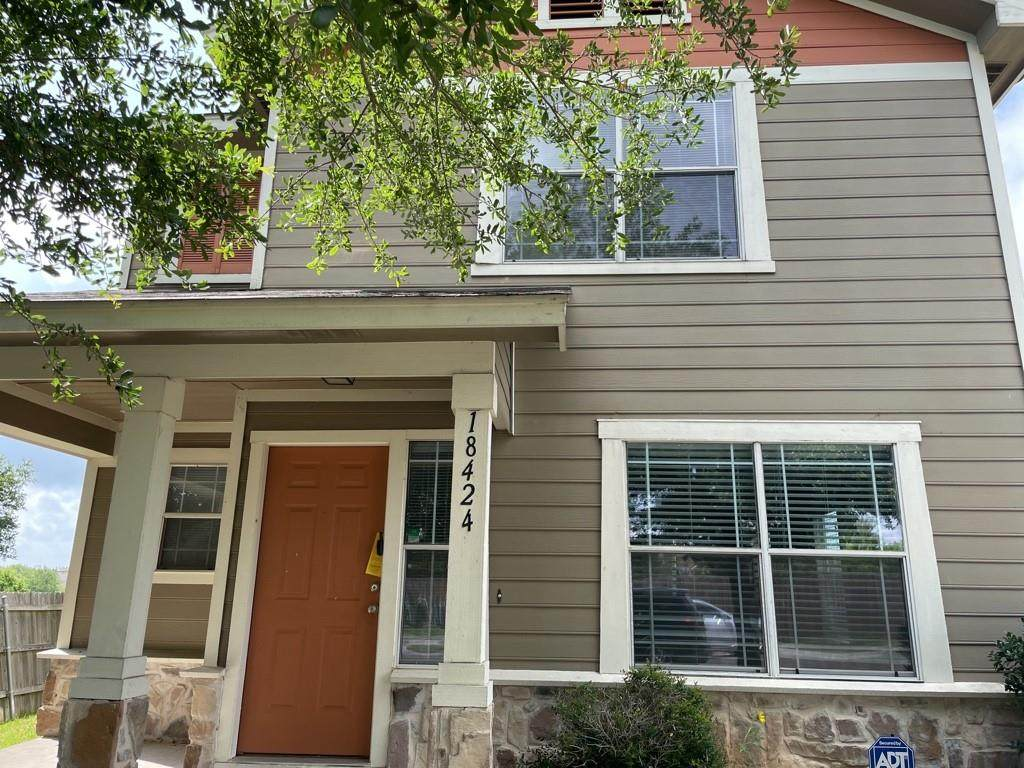18424 Great Valley Dr - Photo 1