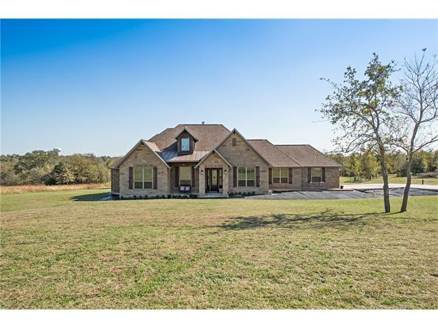 139 Pavilion Dr, Cedar Creek, TX 78612 (#4455446) :: Kevin White Group