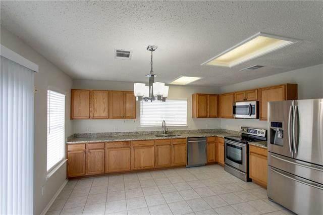 2602 Stapleford Dr, Cedar Park, TX 78613 (#4459864) :: Homes By Lainie Real Estate Group