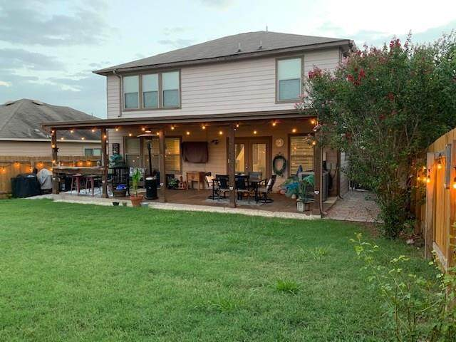4611 Peach Grove Rd, Austin, TX 78744 (#4461243) :: The Perry Henderson Group at Berkshire Hathaway Texas Realty