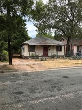 1904 E 11th St, Austin, TX 78702 (#4463853) :: Papasan Real Estate Team @ Keller Williams Realty