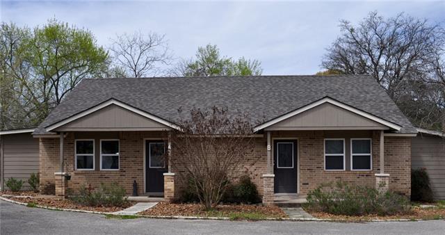 7002 Oak Meadow Cir, Austin, TX 78736 (#4471996) :: Forte Properties