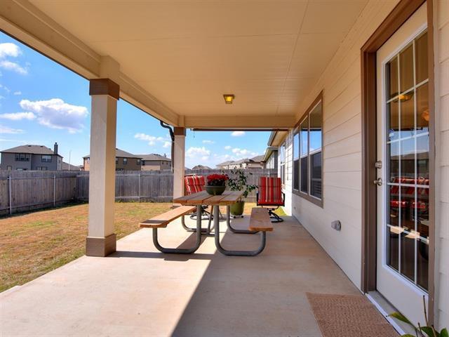 12605 Dwight Eisenhower St, Manor, TX 78653 (#4494700) :: The ZinaSells Group