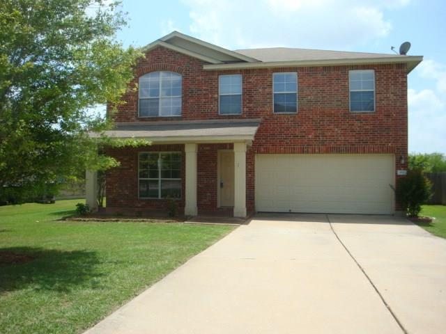 490 Covent Dr, Kyle, TX 78640 (#4502943) :: Douglas Residential