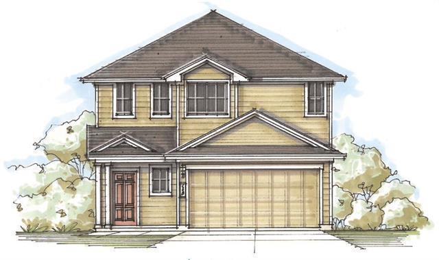 233 Wapiti Rd, Buda, TX 78610 (#4504333) :: Forte Properties