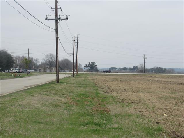 000 Hwy 71 & Hill, Smithville, TX 78957 (#4513901) :: Kevin White Group