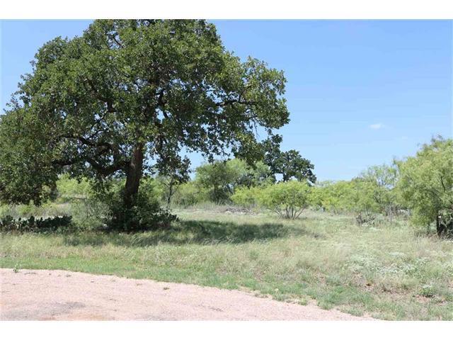 Lot 65 Lazy Oaks Ln, Kingsland, TX 78639 (#4515052) :: Forte Properties