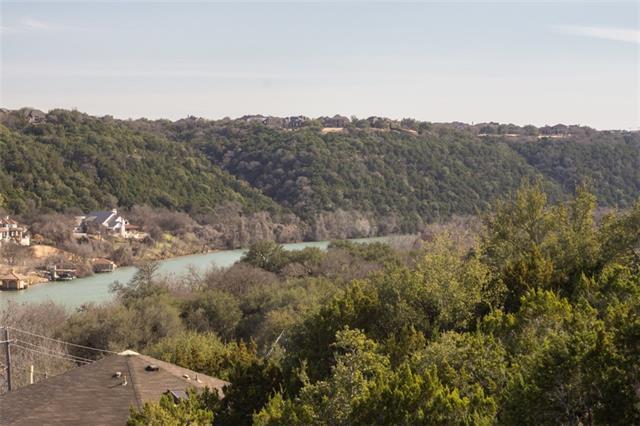 2302 Big Horn Dr, Austin, TX 78734 (#4528020) :: Forte Properties