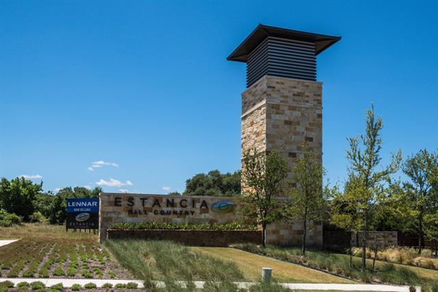 610 Linares Ln, Austin, TX 78748 (#4535181) :: The ZinaSells Group