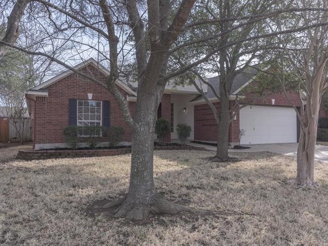 1100 Old Mill Rd, Cedar Park, TX 78613 (#4544159) :: RE/MAX Capital City