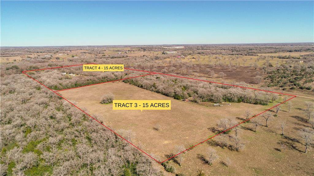 0 (Tract 3) County Rd 438 - Photo 1