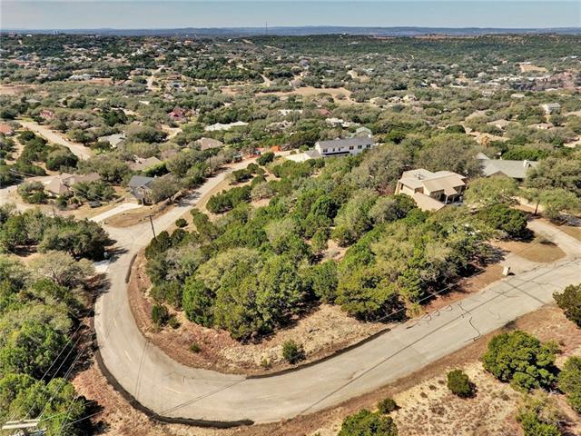 208 Ronay Dr, Spicewood, TX 78669 (#4555815) :: Watters International