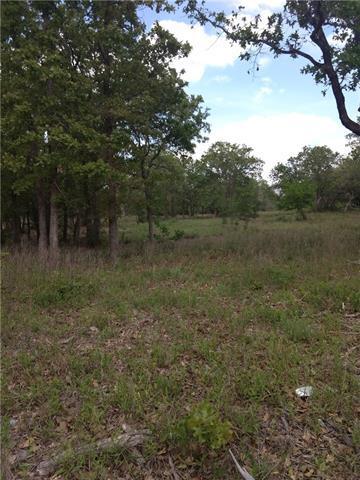0 Dickerson Ln, Elgin, TX 78621 (#4562336) :: Forte Properties