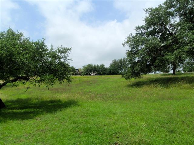 27212 Waterfall Hill Pkwy, Spicewood, TX 78669 (#4578228) :: The ZinaSells Group