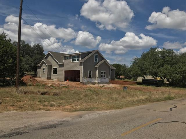 21923 Briarcliff Dr, Briarcliff, TX 78669 (#4587716) :: Austin International Group LLC