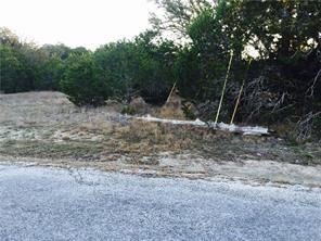 6707 Bar K Clubhouse Ct, Lago Vista, TX 78645 (#4590261) :: Forte Properties