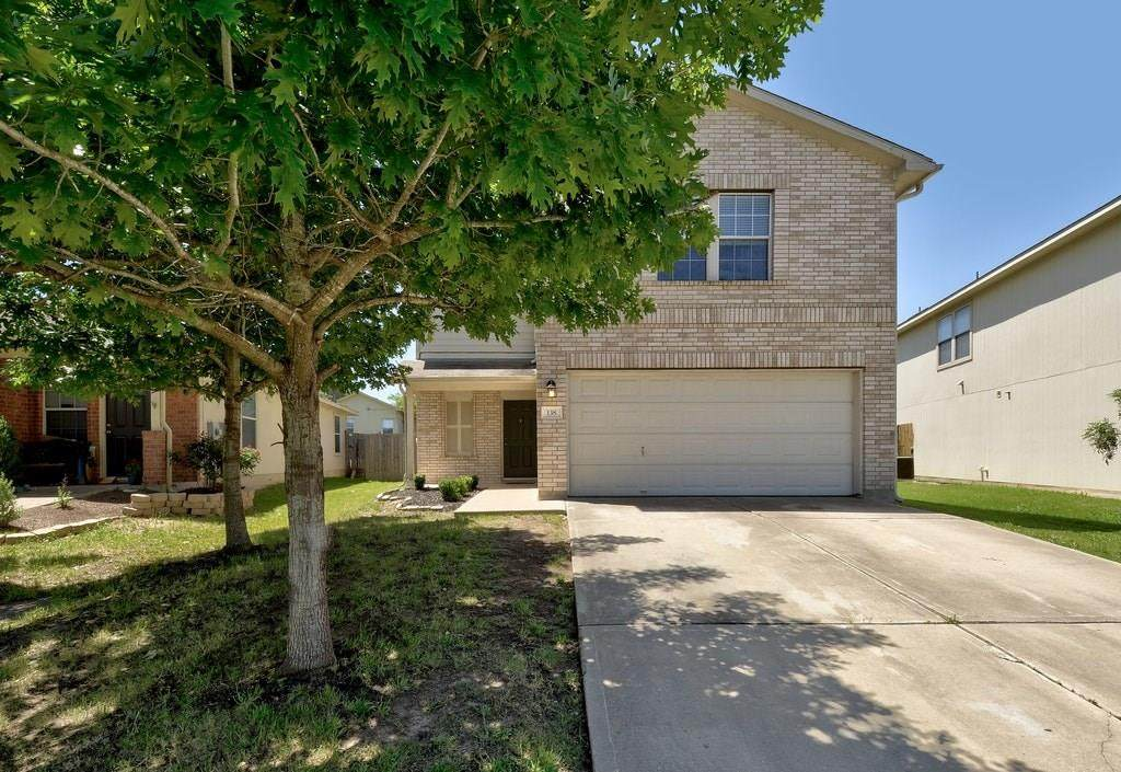 138 Black Forest Rd - Photo 1