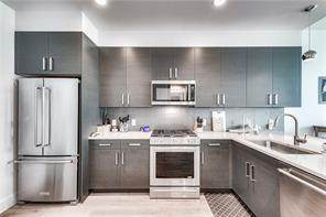 222 West Ave #2403, Austin, TX 78701 (#4604372) :: Realty Executives - Town & Country