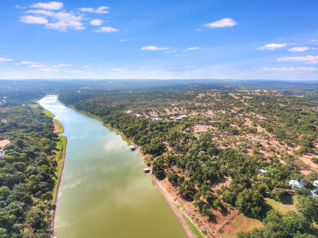 25000 Pedernales Canyon Trl - Photo 1