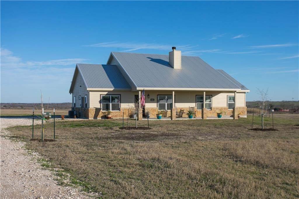 3215 County Road 424 - Photo 1