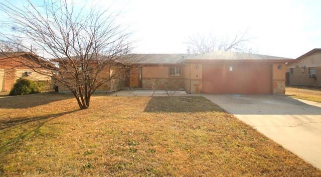 2610 Lake Rd, Killeen, TX 76543 (#4608893) :: Kevin White Group
