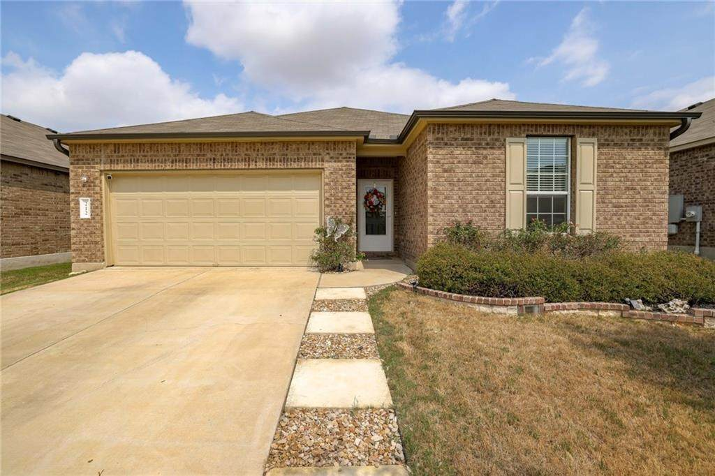 212 Golden Butterfly Dr - Photo 1
