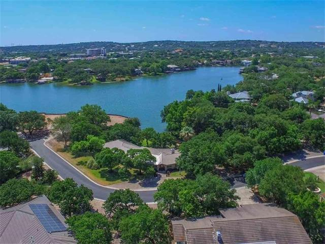 119 Boot Hill, Horseshoe Bay, TX 78657 (#4612233) :: Forte Properties