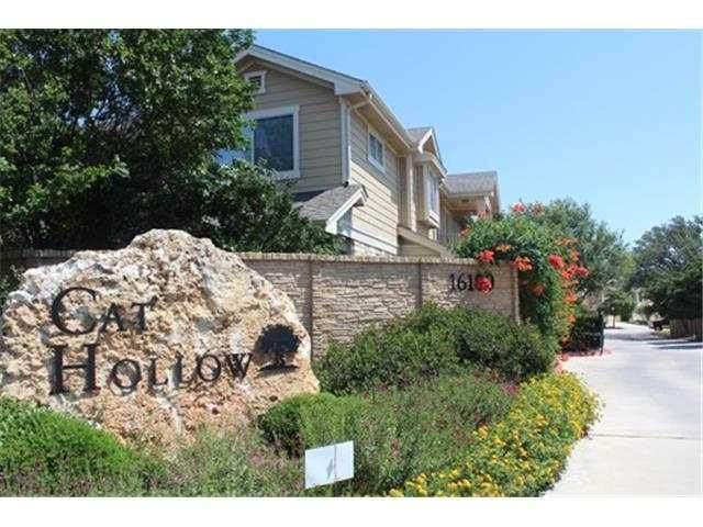 16100 Great Oaks Dr #3801, Round Rock, TX 78681 (#4614447) :: R3 Marketing Group