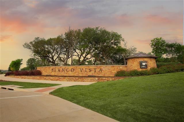 157 Preston Trl, San Marcos, TX 78666 (#4621563) :: Watters International