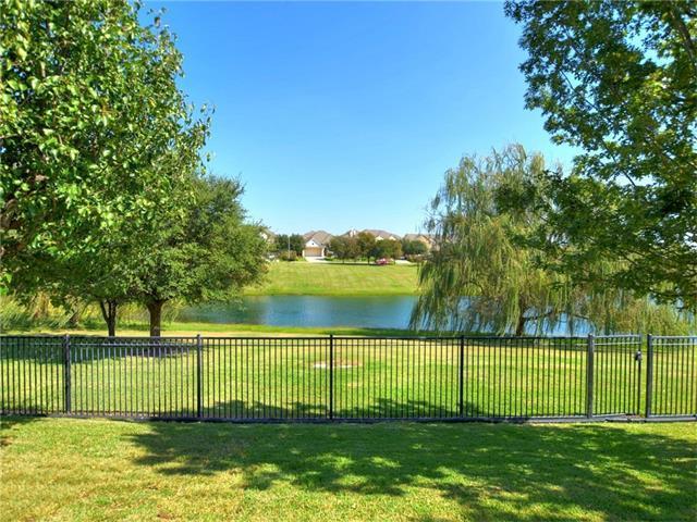 1946 Kempwood Loop, Round Rock, TX 78665 (#4626899) :: RE/MAX Capital City