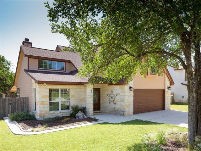 14 Memory Ln, Wimberley, TX 78676 (#4636098) :: The ZinaSells Group