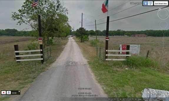 12401 Hulsey Rd, Manor, TX 78653 (#4639351) :: Lucido Global