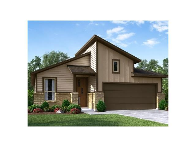 15704 Canberra Trl, Austin, TX 78728 (#4645302) :: The ZinaSells Group